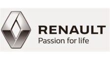 RENAULT DO BRASIL S.A logo