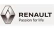RENAULT DO BRASIL S.A