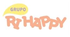 Ri Happy Brinquedos logo