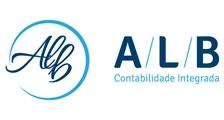 ALB CONTABILIDADE INTEGRADA logo