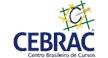 CEBRAC - BELO HORIZONTE