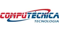 COMPUTECNICA logo