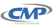 CMP ASSESSORIA CONTABIL logo