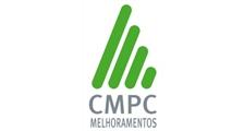 CMPC Melhoramentos logo