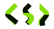 CSP CONSULTING logo