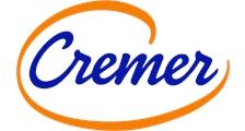 CREMER logo