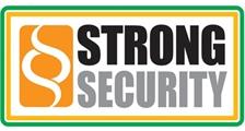 STRONG SECURITY BRASIL - Avaliações e Opiniões dos seus ...