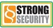 Strong Security Brasil