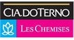 CIA. DO TERNO / LES CHEMISES