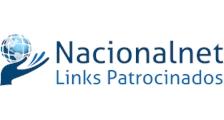 Nacionalnet Links Patrocinados logo