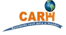 CARH logo