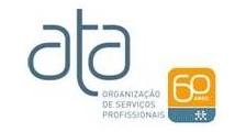 ATA-RH logo