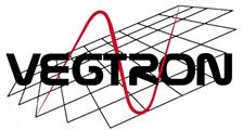 VEGTRON logo