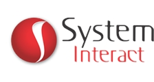 System Marketing Consulting logo