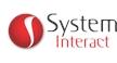 System Marketing Consulting Ltda