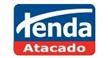 TENDA ATACADO