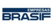 BRASIF SA EXPORTACAO IMPORTACAO.