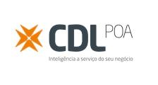 CDL POA logo