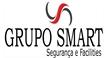 Grupo Smart
