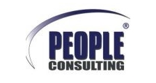 People Consulting Ltda logo