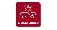 Araújo Abreu Engenharia S.A. logo