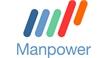 MANPOWER STAFFING. (PR)