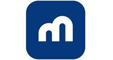 MICROLINS logo