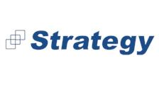 Prospera Consultoria Atuarial logo