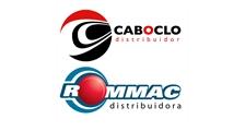 Logo de GRUPO CABOCLO