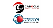 GRUPO CABOCLO logo