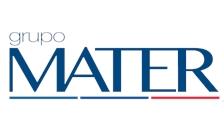 GRUPO MATER logo