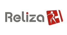 RELIZA RH logo