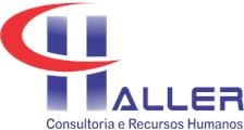HALLER RECURSOS HUMANOS logo