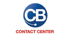 CB Contact Center logo