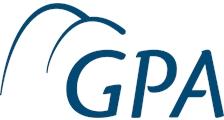 Multivarejo logo