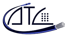 ATC Telecomunicações logo