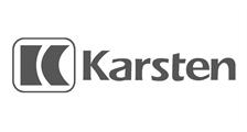 Karsten logo