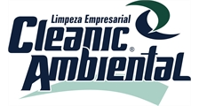 Cleanic Ambiental logo