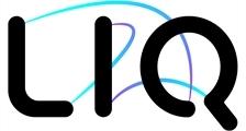 LIQ S.A. (RJ) (A) logo