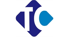 TIME CONTROL logo