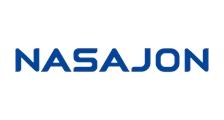 Nasajon logo