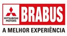 Grupo Brabus logo
