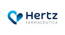 Kley Hertz Farmacêutica logo