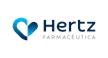 KLEY HERTZ FARMACEUTICA