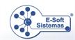 Lema Sistemas e Computadores Ltda