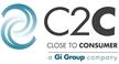 C2C CLOSE TO CONSUMER BRASIL PROMOTORA DE VENDAS LTDA