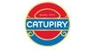 Laticinios Catupiry Ltda