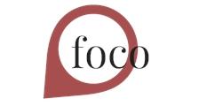FOCO RECURSOS HUMANOS LTDA logo