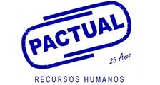 PACTUAL RH logo