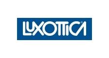 LUXOTTICA. logo